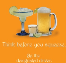 Think Before you Squeeze